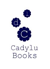 Cadylu Books.  Read something different.